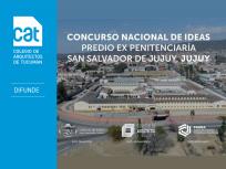 CAT_DIFUNDE_-_CONCURSO_NACIONAL_DE_IDEAS_-_PENITENCIARIA_JUJUY