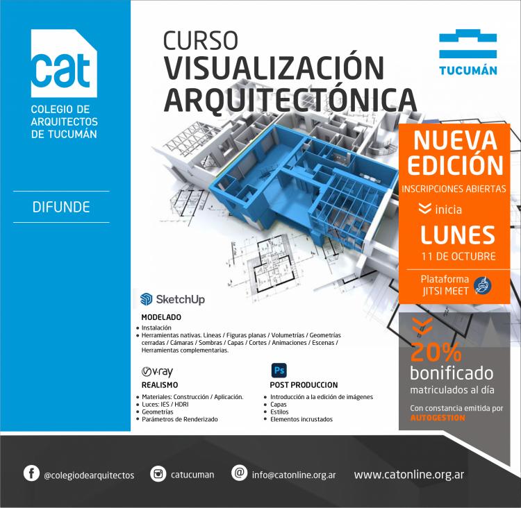 VISUALIZACION_ARQUITECTONICA_-_NUEVA_EDICION_2