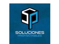 LOGO_SOLUCIONES_PROYECTABLES