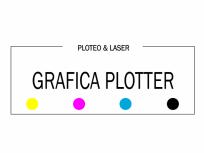 LOGO_GRAFICA_PLOTTER_1