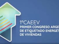 M-ETIQUETADO_ENERGETICO_DE_VIVIENDAS