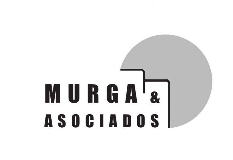 Logo_Constructora_Diego_Murga