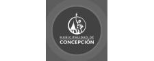 Logo_Municipalidad_de_Concepcion