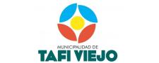 Logo_Municipalidad_de_Tafi_Viejo