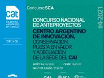 CONCURSO_SEDE_DEL_CAI