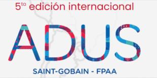 M-ADUS