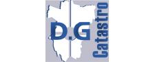 DGClogo