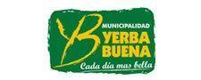Municipalidad_YB_1