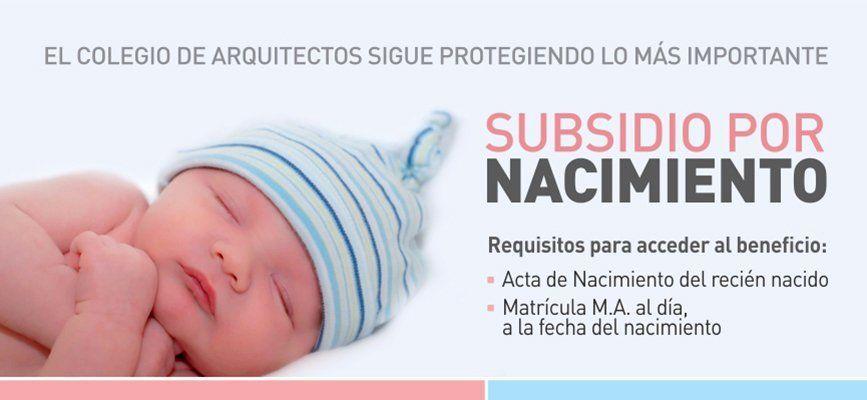 SlideSubsidioNacimiento