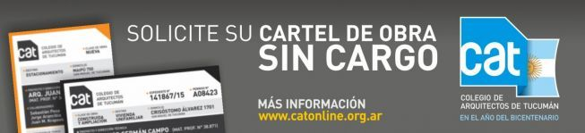 Boletin_Cartel