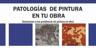 CHARLA_PATOLOGIA_DE_PINTURA