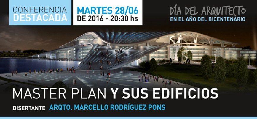 Slide_Rodriguez_Pons