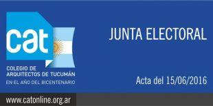Acta_Junta_Electoral_1