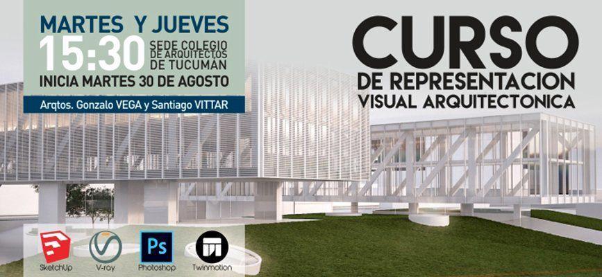 CURSO_DE_REPRESENTACION_VISUAL