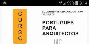 CURSO_DE_PORTUGUES