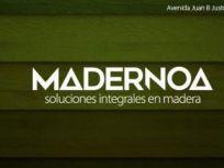 MADERNOA