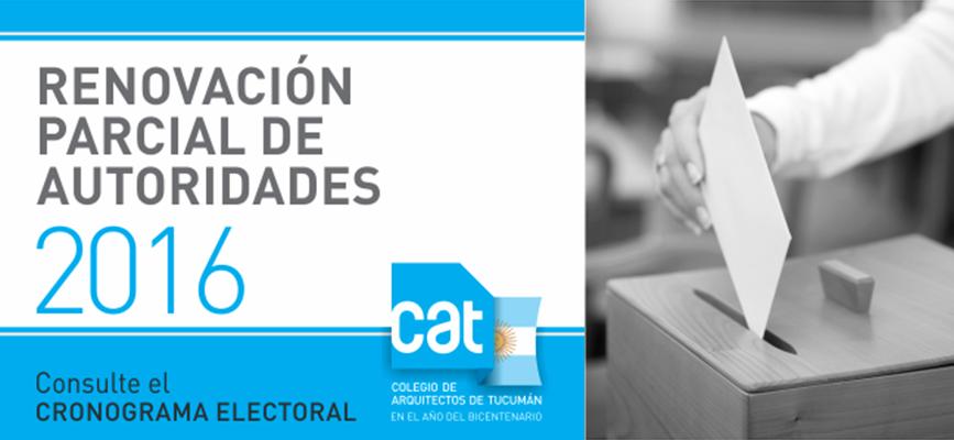 Slide_Electoral_2016