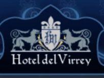 Hotel_del_Virrey