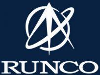 RUNCO_SA