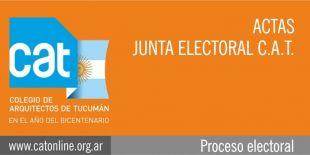 Proceso_Electoral_1